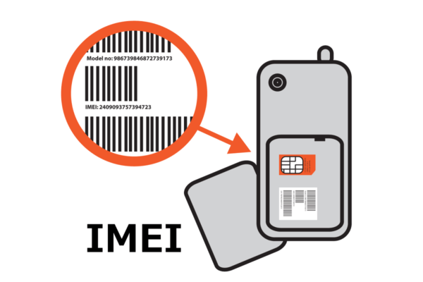 IMEI là gì? Cách kiểm tra số IMEI trên các dòng điện thoại iPhone, Android