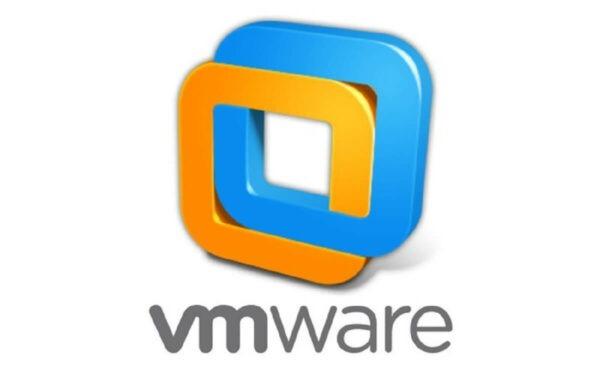 Vmware là gì? Nguyên lý hoạt động của Vmware
